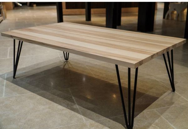 Table basse R22 - web