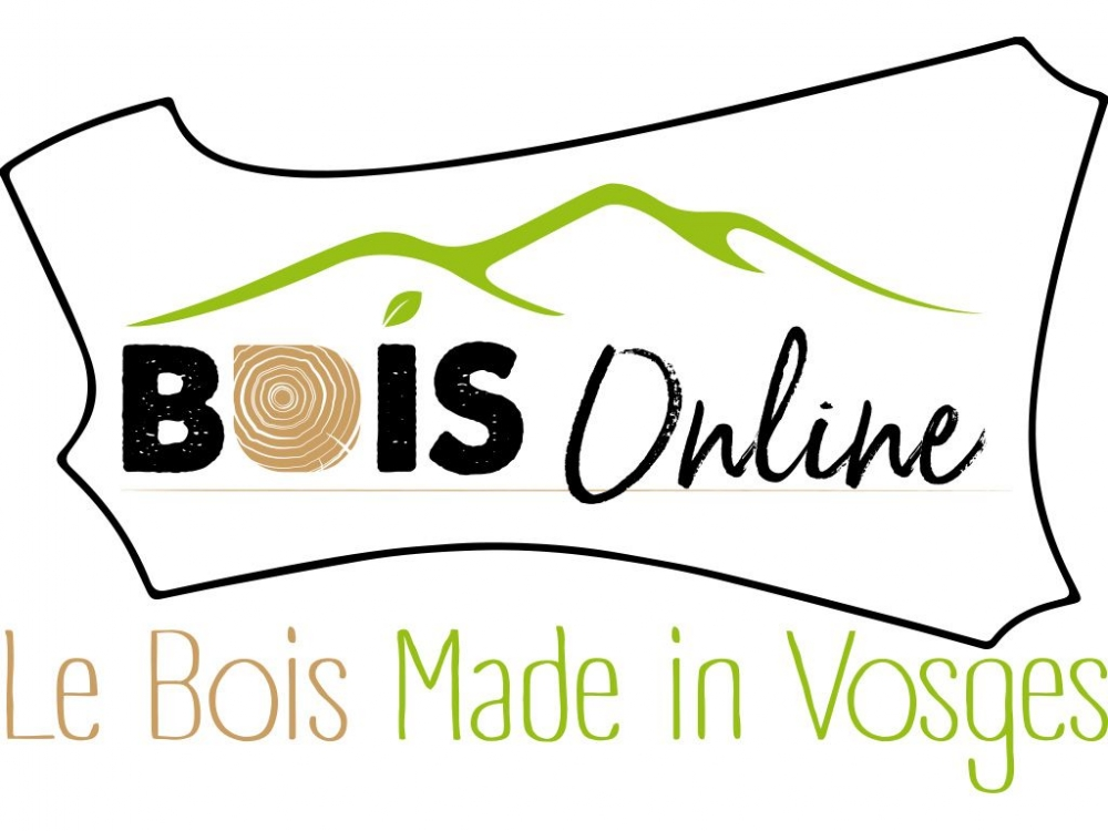 bois online Le Bois Made in Vosges