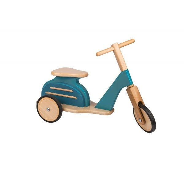 scooter-bleu-moulin-roty_A.jpg