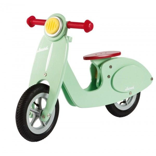 scooter mint 2.jpg
